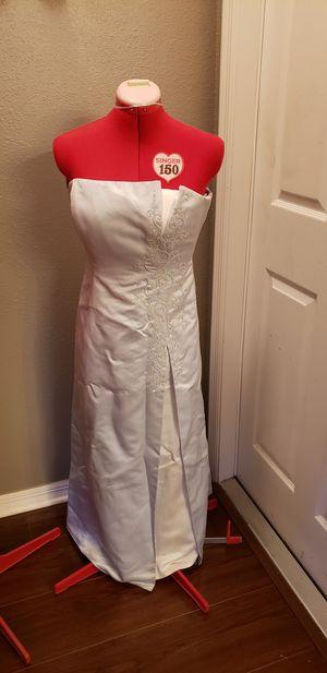 Dress up dress sz4 for Sale in Orange City, FL