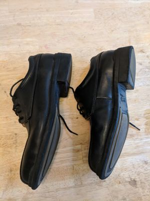 Blundstone steel toed size 8 boots for Sale in Fremont, CA