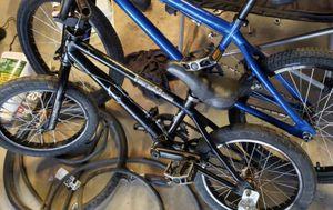 16in haro bmx bike for Sale in Hesperia, CA