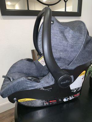 Stroller travel set for Sale in Houston, TX