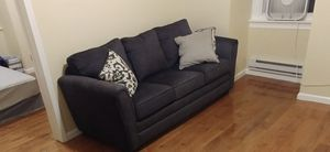 Sofas set for Sale in Allentown, PA