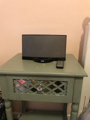 Bose Speaker for Sale in Concord, CA