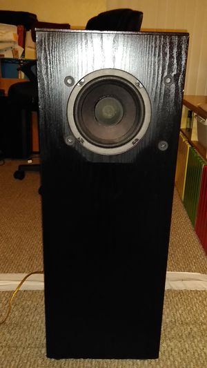 """Bose""House Speakers!Pair of 2! for Sale in La Mesa, CA"