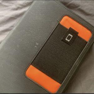 Amazon Fire Tablet for Sale in Atlanta, GA