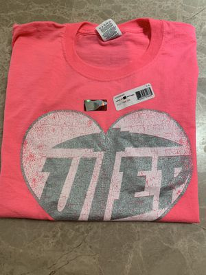 Utep T-shirt for Sale in El Paso, TX