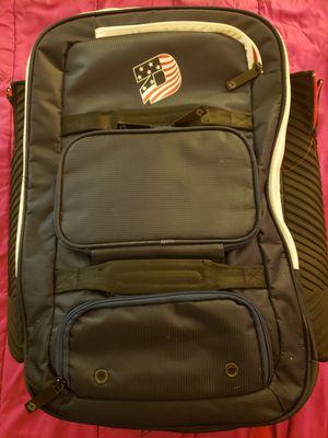 Baseball backpack for Sale in Las Vegas, NV