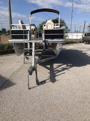 2016 cypress cat cam bio 200 for Sale in Wichita Falls, TX