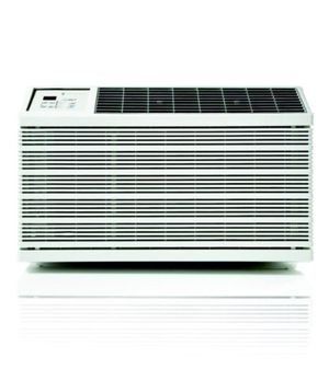 Friedrich WS12C30-A 12,000 BTU Energy Star WallMaster Series Through-the-Wall Air Conditioner for Sale in New York, NY