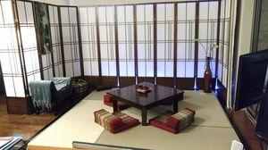 Tatami mat, yoga, judo, karate, taekwondo mat for Sale in Wyomissing, PA