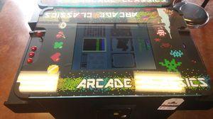 Arcade games for Sale in Phoenix, AZ