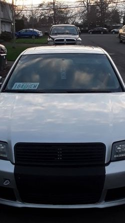 2004 Audi A4 for Sale in Milwaukie,  OR
