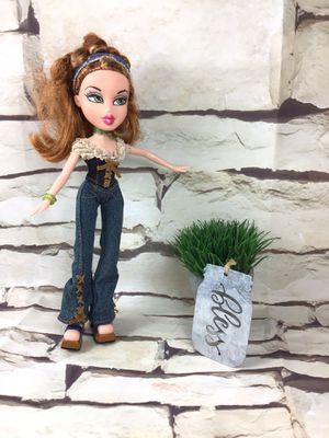 Bratz Doll for Sale in Sacramento, CA