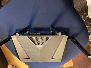 Asus router for Sale in Santa Ana, CA