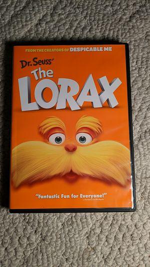 DVD movie for Sale in Appomattox, VA