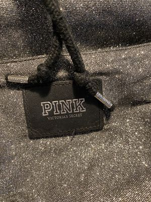 PINK (silver) Backpack for Sale in Golden, CO