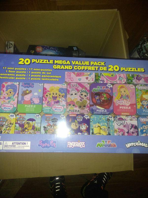 Kid card games