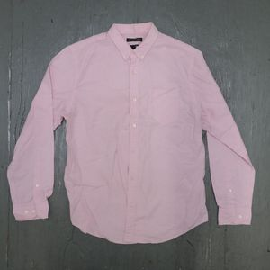 Banana Republic Button Down Camden Fit for Sale in Pomona, CA