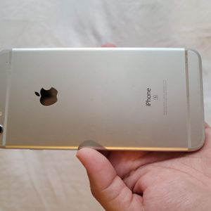 Iphone 6s Plus Unlocked 64gb for Sale in Los Angeles, CA