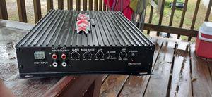 Xxx gfx 1500b for Sale in Lexington, SC