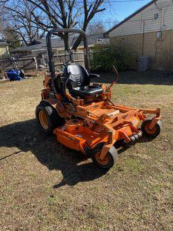 Un Tractor Tigre In 61 for Sale in Hurst,  TX