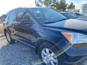2009 Honda Crv for Sale in Hesperia, CA