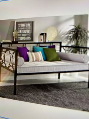 Twin bed daybed for Sale in Clearwater, FL