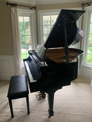 Kohler & Campbell Baby Grand Piano for Sale in Irvine, CA