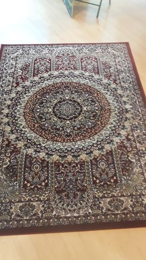 Area rug for Sale in Plano, TX