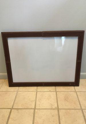 Dry Erase Board for Sale in Clinton Township, MI