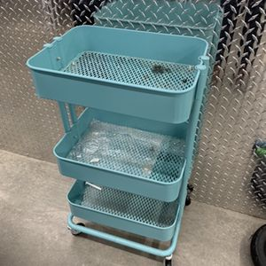 Storage unit items for Sale in Darien, CT