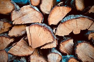 Pinion pine and juniper (cedar) firewood for Sale in Montrose, CO