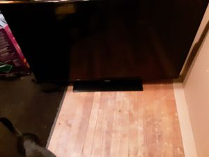 50inch tv (new) for Sale in Oklahoma City, OK