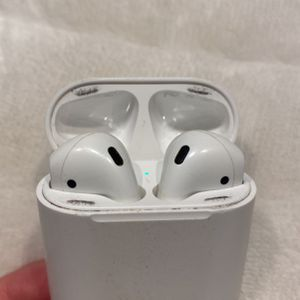 Apple Airpods for Sale in Solana Beach, CA