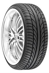 (4) Brand new Tires 245 40 20 All Season Sports Tires on Special @Discounted price 245/40R20♨️2454020♨️We Carry All Tire Sizes!!! for Sale in Clovis, CA