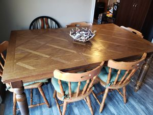 Kitchen table for Sale in Pennsburg, PA
