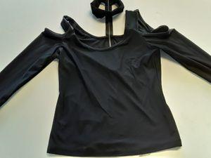 Fashionova shirt for Sale in Vista, CA