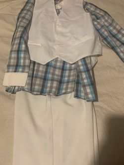 Boys Dress Outfit for Sale in New Bedford,  MA