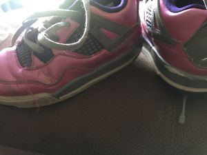 Free size 10 for Sale in Fort Myers, FL