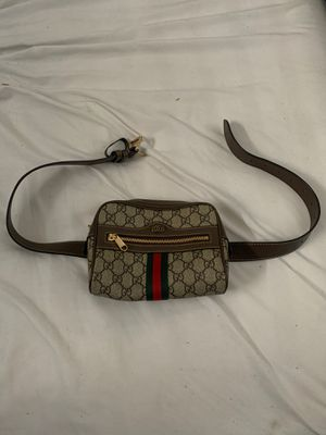 Gucci for Sale in San Leandro, CA