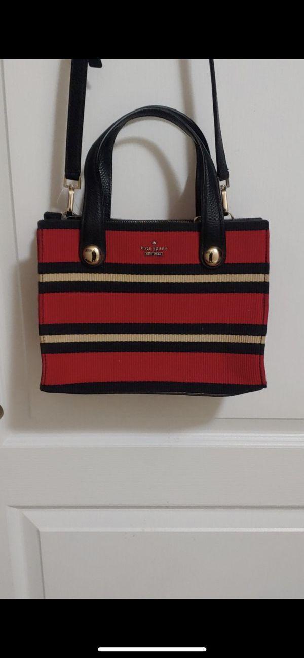 New!Kate Spade Bag Stewart Street Little