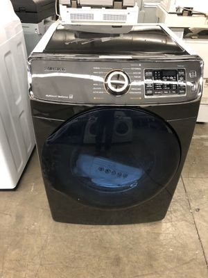 Samsung Dryer and Washer set (all brands available) for Sale in Lexington, KY