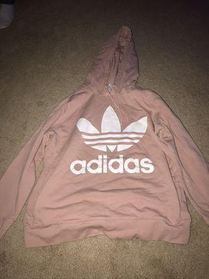 Adidas Sweater for Sale in Sterling, VA