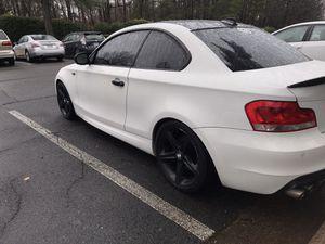 "18"" wheels for sale for Sale in Ashburn, VA"