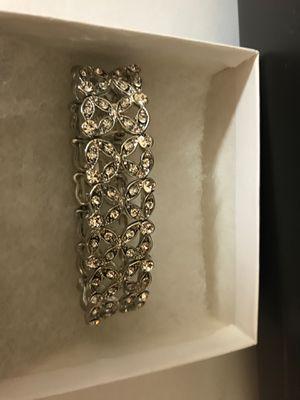 Bracelet for Sale in Annville, PA