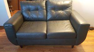 Couch for Sale in West Jordan, UT
