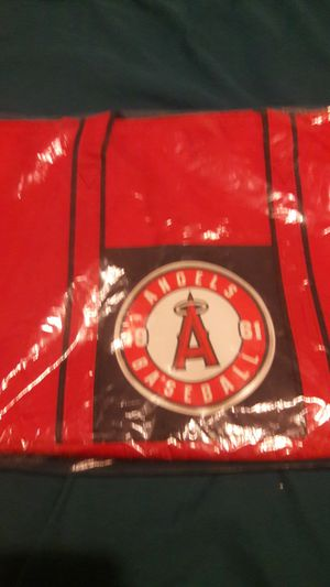 Angels Cooler Bag for Sale in Anaheim, CA