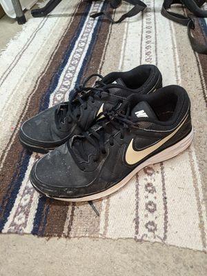 Nike Lunarlon for Sale in Norwalk, CA