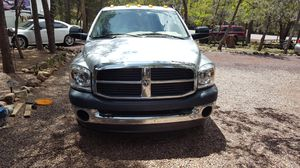 Dodge Dually 3500 for Sale in Lakeside, AZ