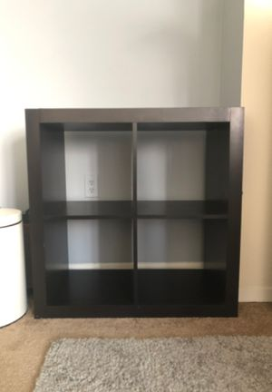 Cube bookcase and/or storage for Sale in Washington, DC
