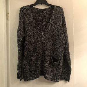Women's Cardigan Sweater - Size M for Sale in Strongsville, OH
